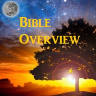 bible overview image small