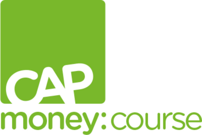 cap-money-course-logogreen