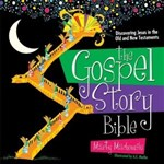 the-gospel-story-bible-300x300