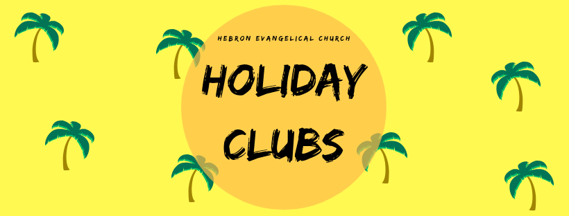 Holiday Clubs