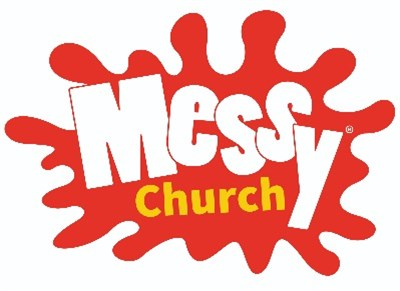 Messy Church logo-«[1]