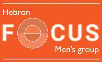 Focus Men's Group snip
